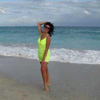 MaryanaGolenduhina avatar