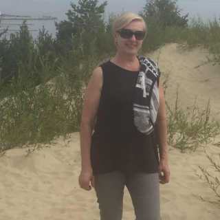 HendrikaSnezko avatar