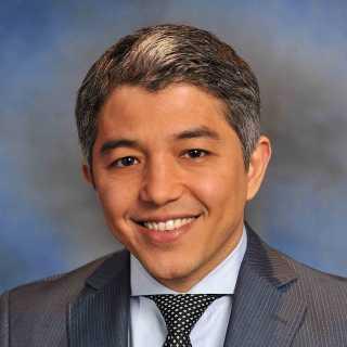 AzizTursunov avatar