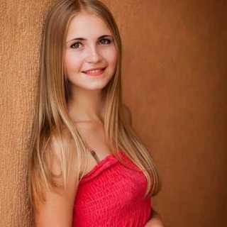 KhristinaSushko avatar