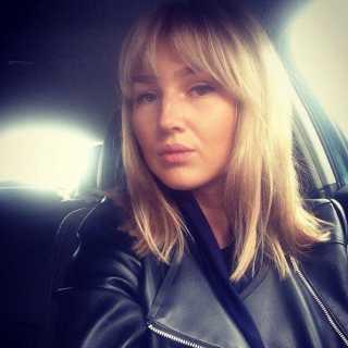 EkaterinaSazonova avatar