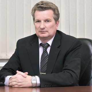 AleksandrGrishin avatar