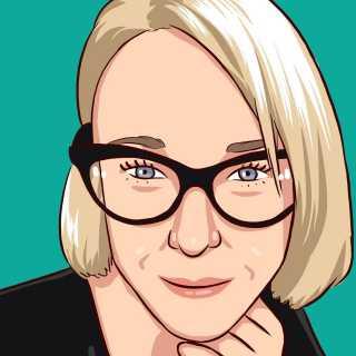 ToriReva avatar