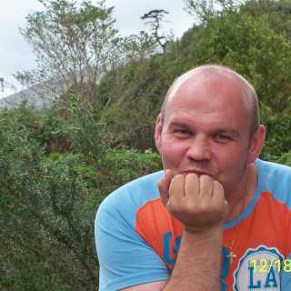 GuntisTrupavnieks avatar