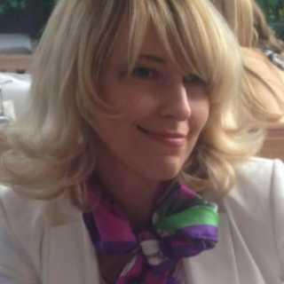 ElenaNikiforova avatar