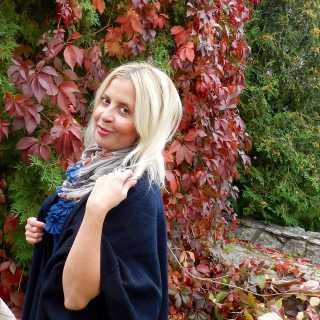 TatianaMyznikova avatar