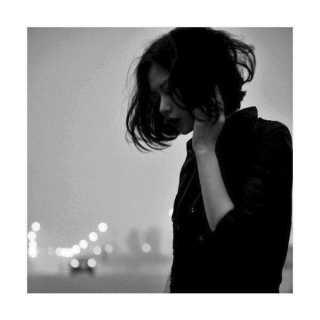 NazymUtepbergenova avatar