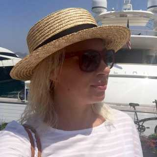 AvdeevskaiaLiudmila avatar