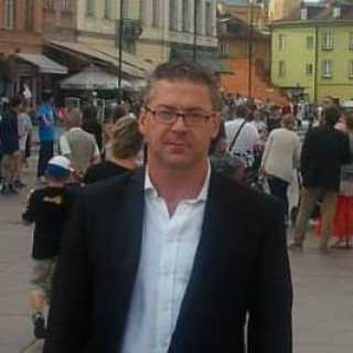 AnatoliiTrushchenko avatar