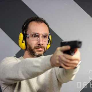 IliaLevkov avatar