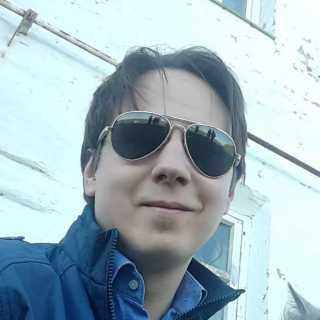 AlexanderAndreev avatar