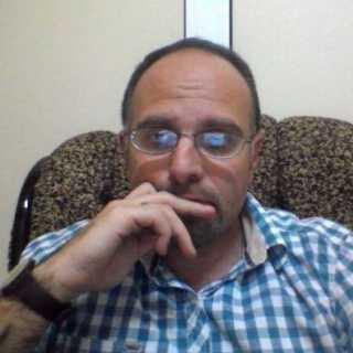 DavitGevorgyan avatar