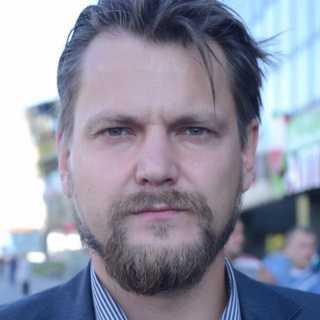 VladimirSmetannikov avatar