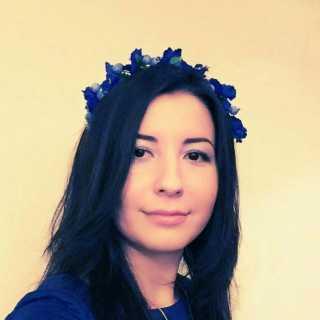 ZekieOsmanova avatar