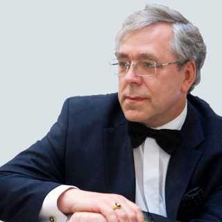 AnatoliyRychkov avatar