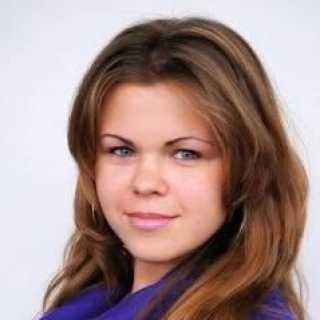 IrinaBaranova_9e496 avatar