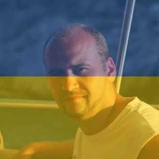 AlekseyVygovskiy avatar