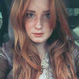 IrinaStroeva_fc304 avatar