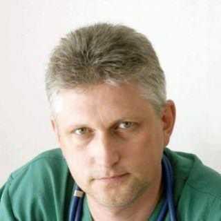YaroslavMalynovsky avatar