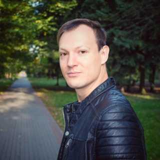 SergejBessonov avatar