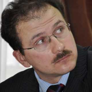 VasylPolujko avatar