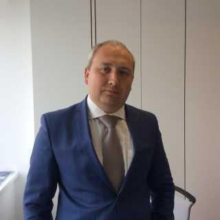 VladimirDumler avatar