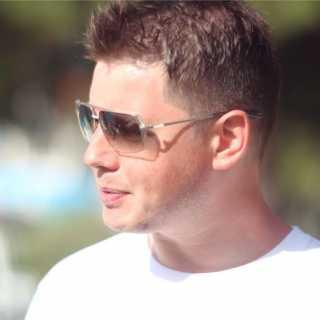 PetrMitriev avatar