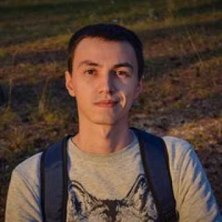 airmelo avatar