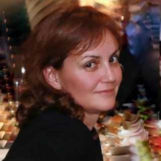 DaniaLevitina avatar