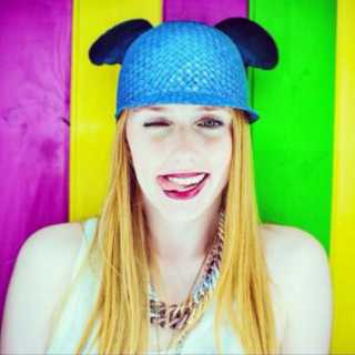 OlgaRyzhankova avatar
