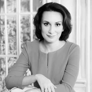 YuliyaParhomenko_32b57 avatar
