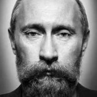 OzerovAlexandr avatar
