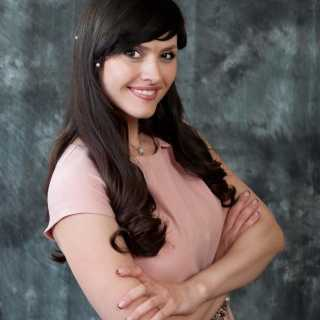 AnnaErmakova_6a256 avatar