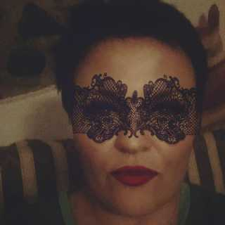 NadezdaGlazkova avatar