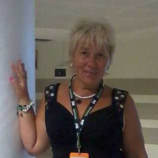 IrinaKuschenko avatar