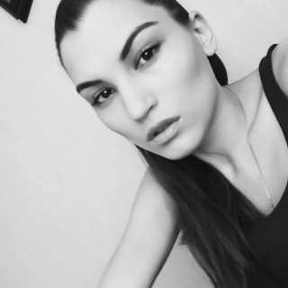 KaterinaNova avatar