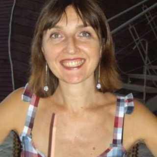 VickiDenisenko avatar