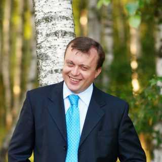 SergeyMihalchuk avatar