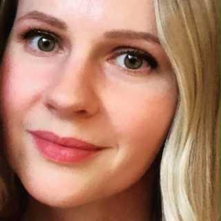 TsakunovaKaterina avatar