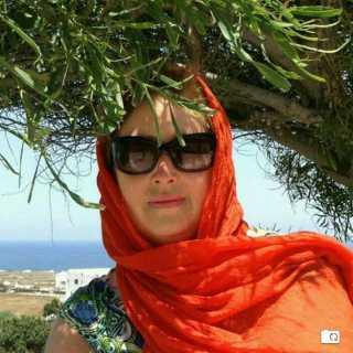 ValeriaGavrilova avatar