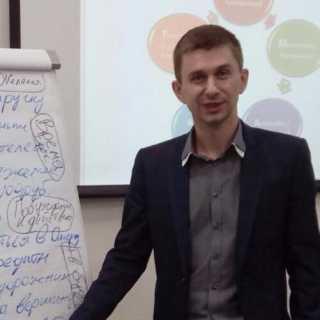 PavelMedvedev_dc53d avatar