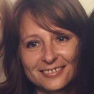 IrinaBudnitskaya avatar