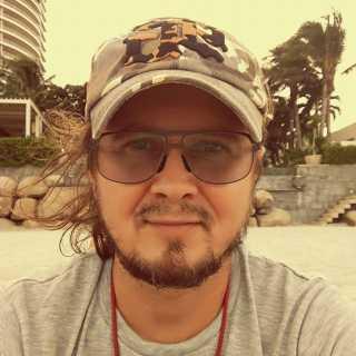 KonstantinBondarev avatar