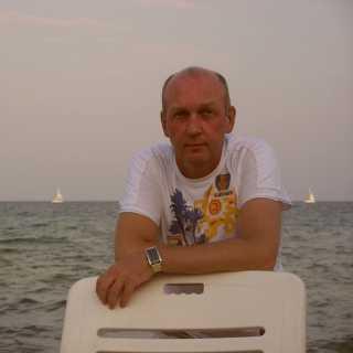 AndreyBorisovich avatar