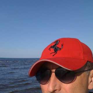 AlexChich avatar