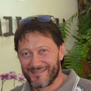 DmitriyAlperovich avatar