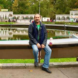 AlexeyVanchenko avatar