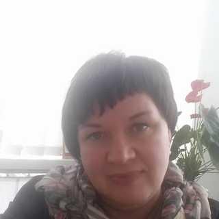 ViktorijaGarina avatar