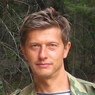 PelinAndrey avatar