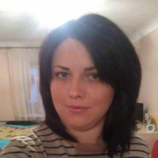 52cf4f9 avatar